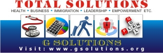 Web_BANNERS-4-Gsolutions