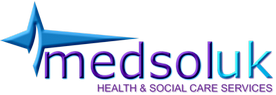 medsol-uk-site-logo
